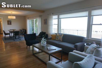 Image 3 furnished 3 bedroom House for rent in Berkeley, Alameda County