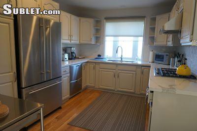 Image 7 furnished 3 bedroom House for rent in Berkeley, Alameda County