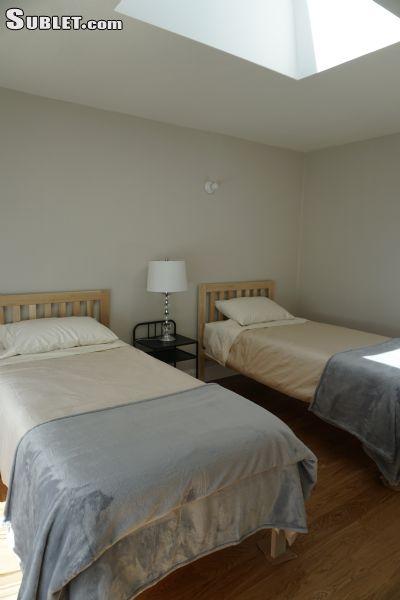 Image 9 furnished 3 bedroom House for rent in Berkeley, Alameda County