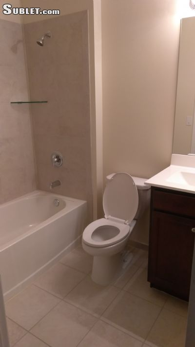 Image 5 Furnished room to rent in Homestead, Miami Area 3 bedroom House
