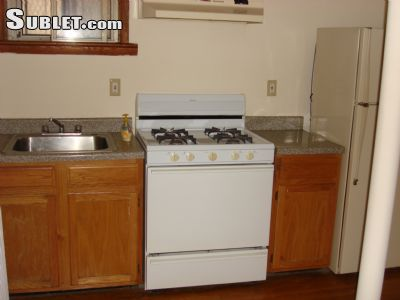 Image 3 unfurnished 2 bedroom Apartment for rent in Jersey City, Hudson County