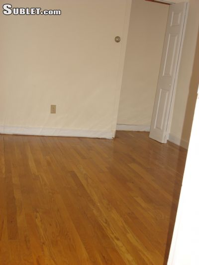 Image 5 unfurnished 2 bedroom Apartment for rent in Jersey City, Hudson County