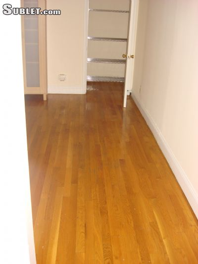 Image 8 unfurnished 2 bedroom Apartment for rent in Jersey City, Hudson County