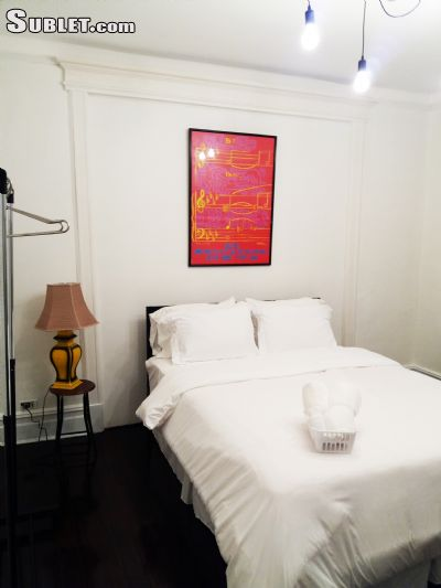 Image 1 furnished 1 bedroom Hotel or B&B for rent in East Flatbush, Brooklyn