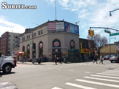 Image 10 furnished 1 bedroom Hotel or B&B for rent in East Flatbush, Brooklyn