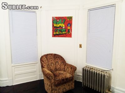 Image 4 furnished 1 bedroom Hotel or B&B for rent in East Flatbush, Brooklyn