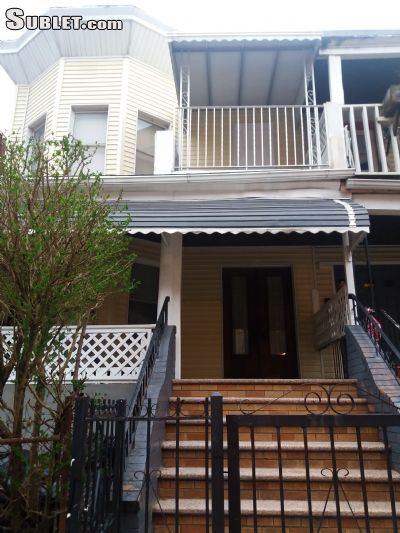 Image 7 furnished 1 bedroom Hotel or B&B for rent in East Flatbush, Brooklyn