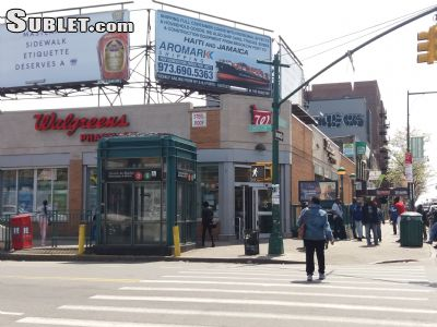 Image 9 furnished 1 bedroom Hotel or B&B for rent in East Flatbush, Brooklyn