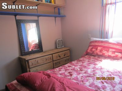 Image 1 Furnished room to rent in Coconino (Flagstaff), Grand Canyon Country 1 bedroom Loft