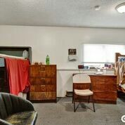 Image 1 Furnished room to rent in Mountain View, Anchorage Bowl 1 bedroom Dorm Style