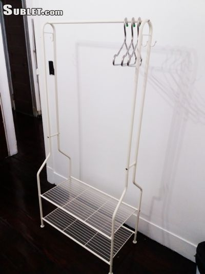 Image 3 Furnished room to rent in East Flatbush, Brooklyn 1 bedroom Hotel or B&B