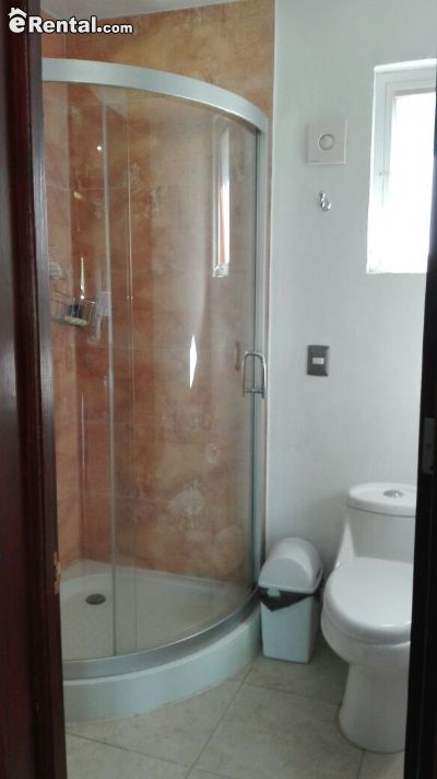 Image 7 furnished 3 bedroom House for rent in Cuautitlan Izcalli, Mexico