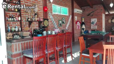 Image 8 furnished 3 bedroom House for rent in Cuautitlan Izcalli, Mexico