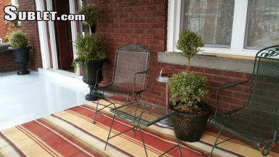 $650 room for rent Kanawha Charleston, Western WV