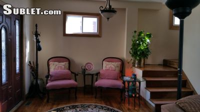 Image 3 Furnished room to rent in Kanawha (Charleston), Western WV 1 bedroom House