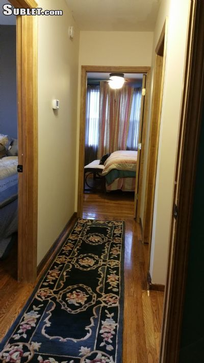Image 5 Furnished room to rent in Kanawha (Charleston), Western WV 1 bedroom House