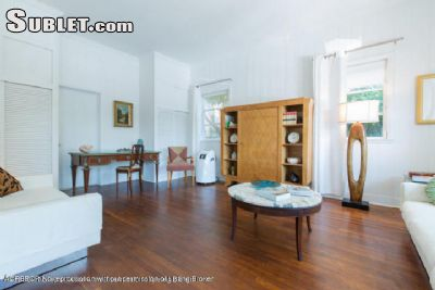 Image 3 either furnished or unfurnished 4 bedroom House for rent in Palm Beach, Ft Lauderdale Area