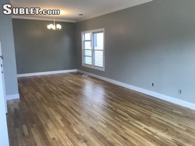 Image 3 unfurnished 3 bedroom Apartment for rent in Jersey City, Hudson County