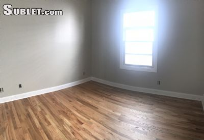 Image 4 unfurnished 3 bedroom Apartment for rent in Jersey City, Hudson County
