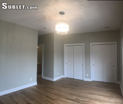 Image 8 unfurnished 3 bedroom Apartment for rent in Jersey City, Hudson County