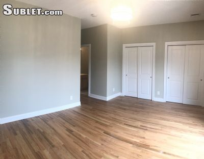 Image 9 unfurnished 3 bedroom Apartment for rent in Jersey City, Hudson County