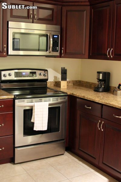 Image 5 furnished 1 bedroom Apartment for rent in Rittenhouse Square, Center City