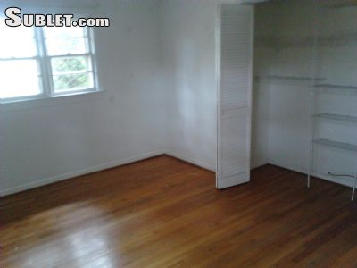 Image 6 either furnished or unfurnished 1 bedroom House for rent in Middleburg, DC Metro