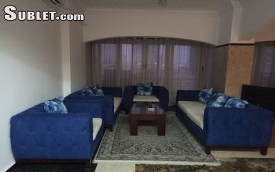 Egypt Room for rent