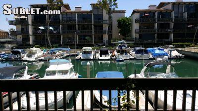 $3500 1 Long Beach South Bay, Los Angeles