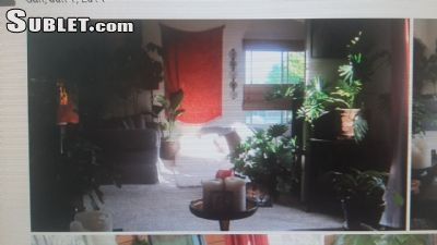 Image 4 furnished 2 bedroom Townhouse for rent in Santa Rosa, Sonoma County