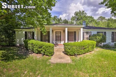 $4500 3 Tallahassee Leon Tallahassee, North Central FL