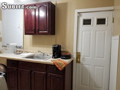 Image 6 furnished 2 bedroom Hotel or B&B for rent in Walnut Hill, West Philadelphia