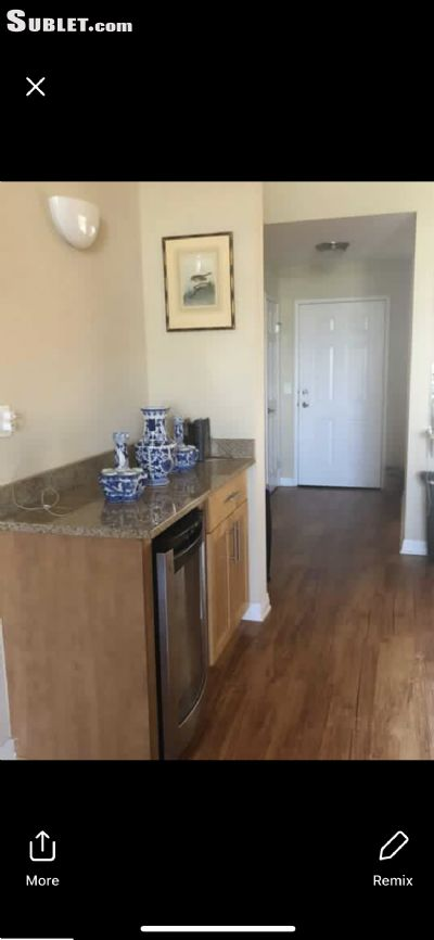 Image 4 unfurnished 2 bedroom Apartment for rent in Beverly Hills, West Los Angeles