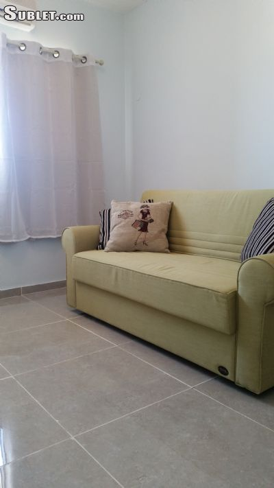 Image 2 furnished 2 bedroom Apartment for rent in Elat, South Israel