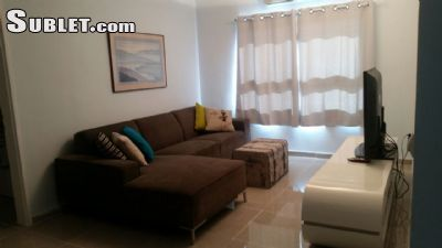 Image 5 furnished 2 bedroom Apartment for rent in Elat, South Israel