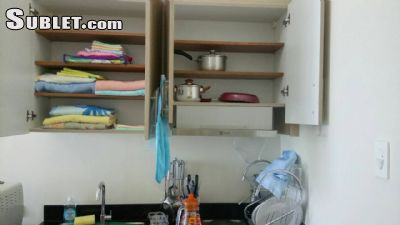 Image 4 either furnished or unfurnished Studio bedroom Hotel or B&B for rent in Pasay, National Capital