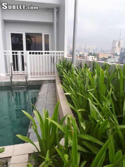 Image 6 either furnished or unfurnished Studio bedroom Hotel or B&B for rent in Pasay, National Capital