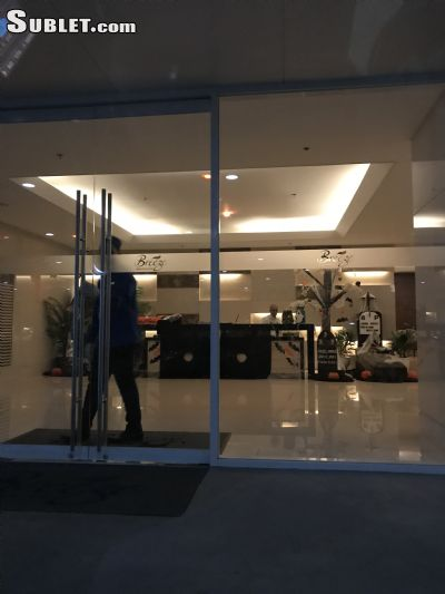 Image 8 either furnished or unfurnished Studio bedroom Hotel or B&B for rent in Pasay, National Capital