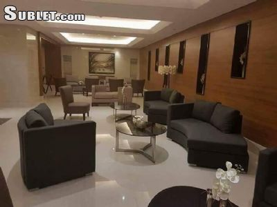 Image 9 either furnished or unfurnished Studio bedroom Hotel or B&B for rent in Pasay, National Capital