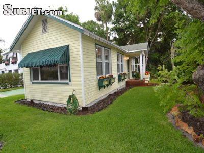 $4000 2 Dunedin Pinellas St. Petersburg, Central West FL