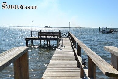 Image 8 furnished 1 bedroom Apartment for rent in Dunedin, Pinellas (St. Petersburg)