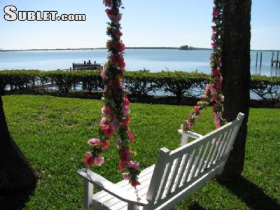 Image 9 furnished 1 bedroom Apartment for rent in Dunedin, Pinellas (St. Petersburg)