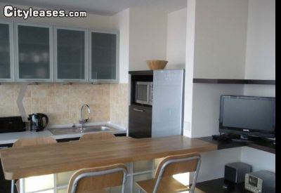 Image 5 either furnished or unfurnished Studio bedroom Apartment for rent in Saint Josse, Brussels