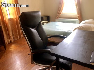 Image 2 Furnished room to rent in Jamaica, Queens 3 bedroom Dorm Style