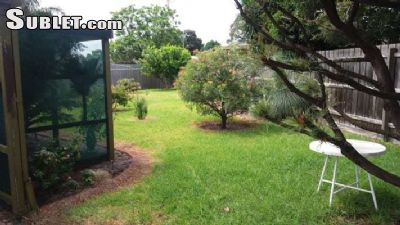 Image 10 Furnished room to rent in Cranbourne, Casey 4 bedroom House