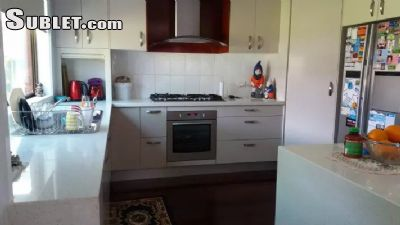 Image 2 Furnished room to rent in Cranbourne, Casey 4 bedroom House