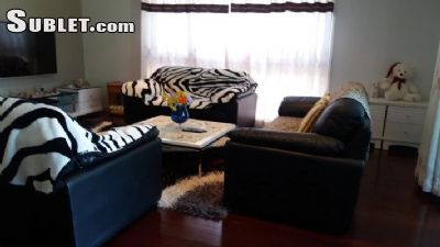 Image 7 Furnished room to rent in Cranbourne, Casey 4 bedroom House
