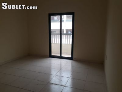 Apartment in Ajman - Middle East, Ajman (Ajman) a Rent/Transfer
