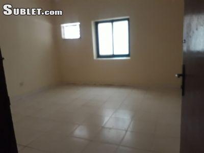 Image 2 unfurnished 1 bedroom Apartment for rent in Ajman, Ajman