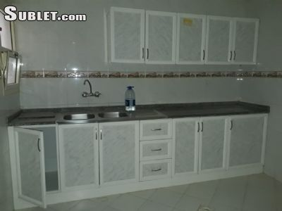 Image 3 unfurnished 1 bedroom Apartment for rent in Ajman, Ajman